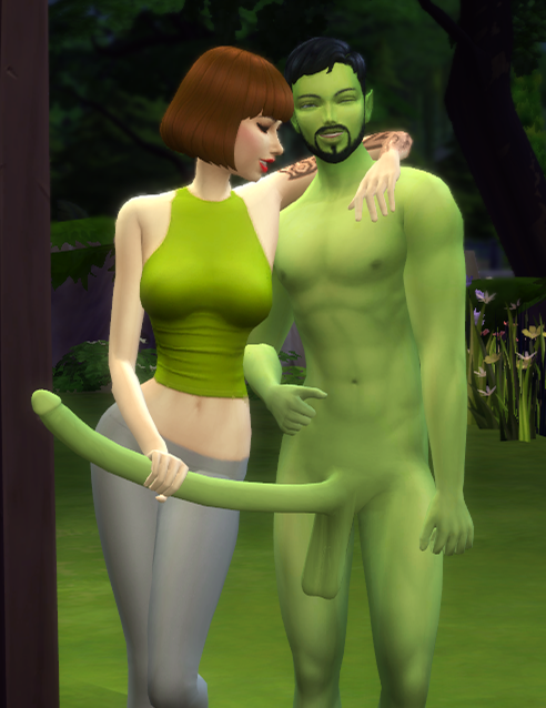 sims the clothes nude 4 Heaven's lost property