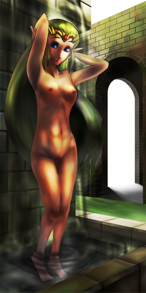 time ocarina of lady cucco How to train your dragon naked