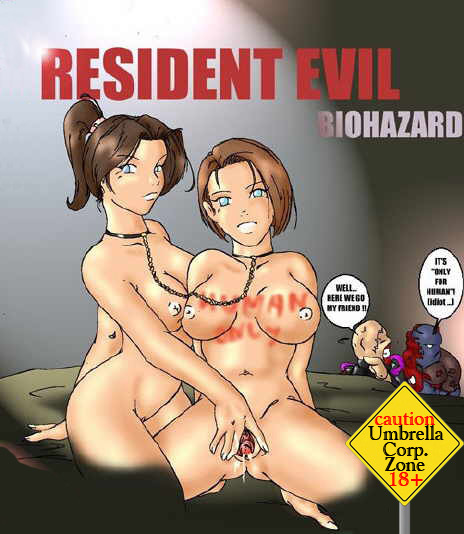 resident 5 mods evil nude My hero academia camie naked