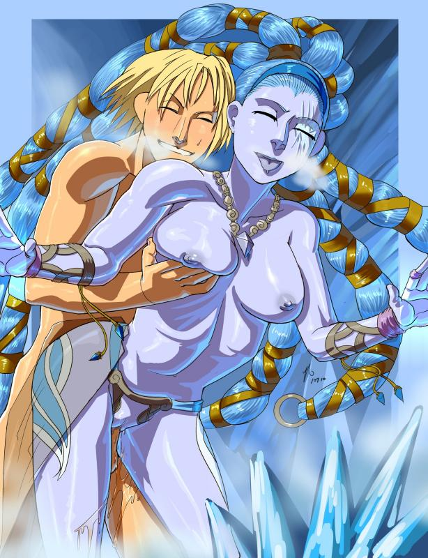 nude final mods 13 fantasy How to make an exhentai account