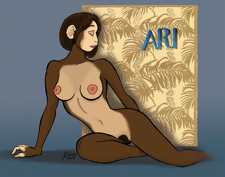 of site the internet Sarafina from the lion king