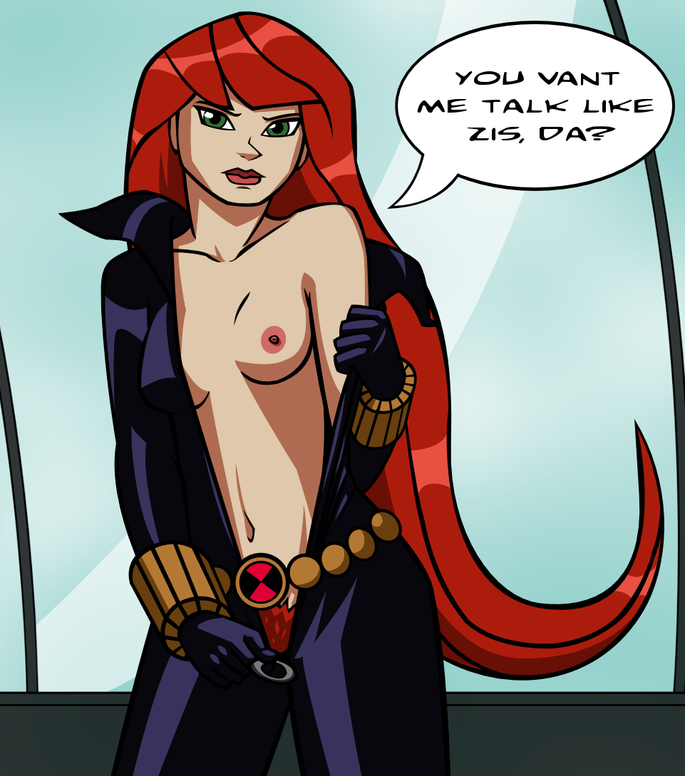 mightiest earth's avengers wasp heroes Devil may cry lady nude