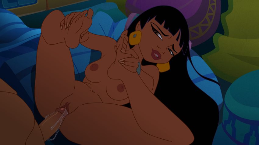 road chel to 'the from eldorado' As told by ginger porn