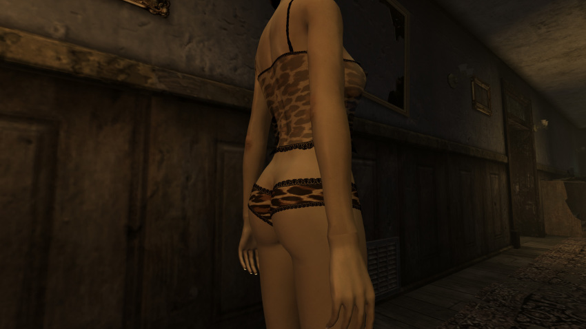 new chinese vegas stealth suit Custom maid 3d 2 4chan