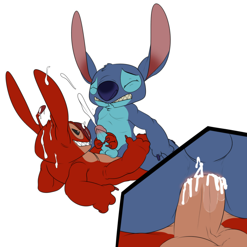 stitch and lilo alien pink Ladies vs butlers episode list