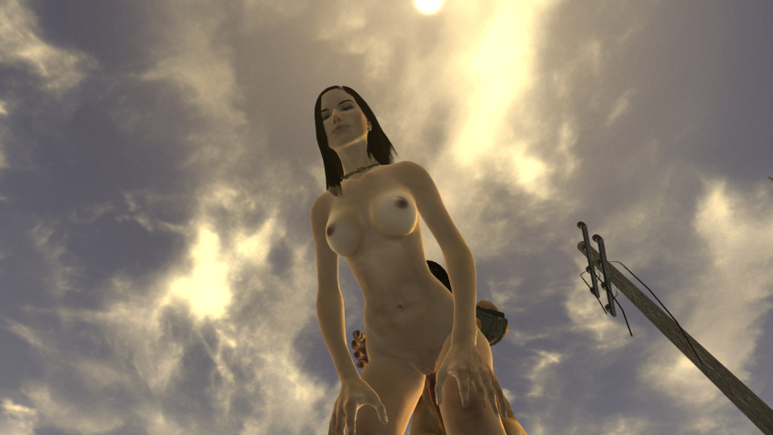 piper 4 mod nude fallout Who plays astrid in how to train your dragon