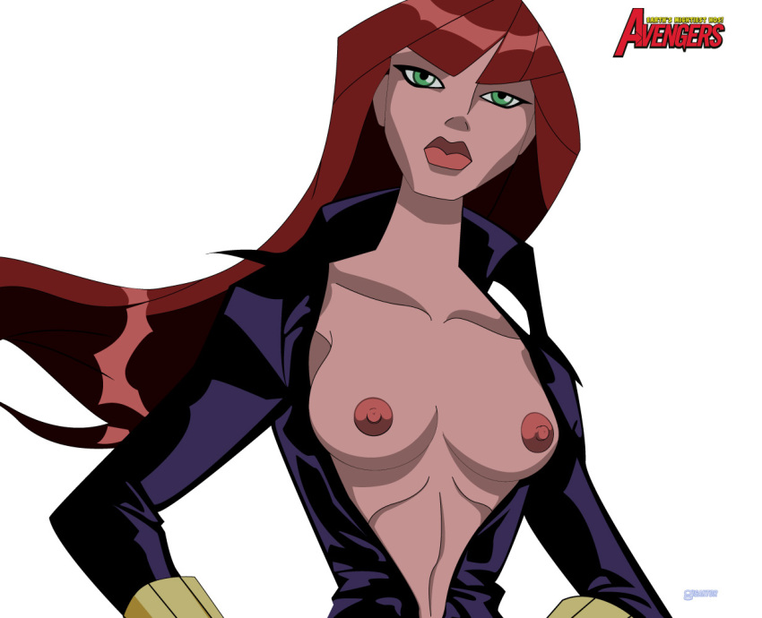 heroes avengers mightiest earth's wasp Scooby doo mystery incorporated angel